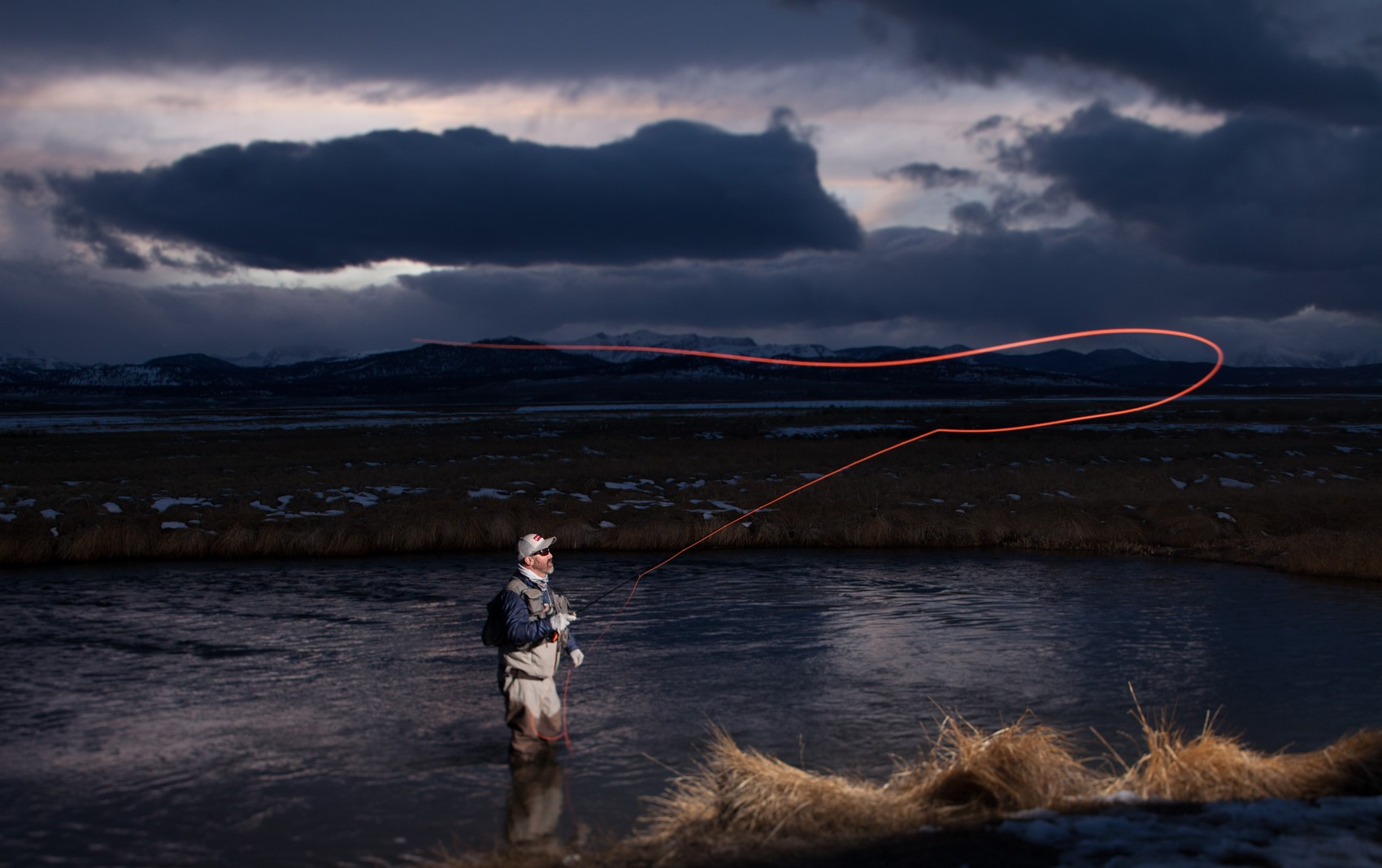 Welcome to fly fishing adventures in the mammoth lakes for Mammoth lakes fishing
